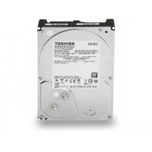 HDD диск Toshiba DT01ACA300