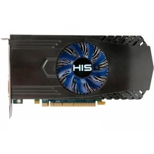 Видеокарта His H785F2G2M