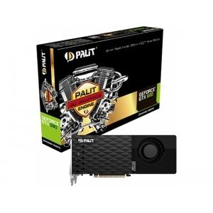 Видеокарта Palit NE5X68001042-1040F