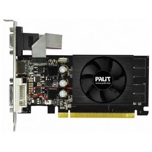 Видеокарта Palit NEAG2100HD06
