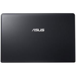 Ноутбук Asus X501A-XX275H