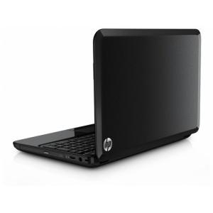 Ноутбук HP Pavilion G6-2205sr