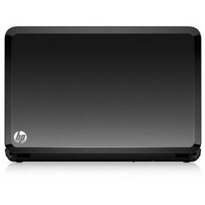 Ноутбук HP Pavilion G6-2345sr (D5A82EA)