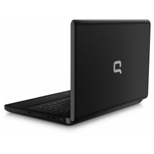 Ноутбук HP Compaq Presario CQ58-301sr