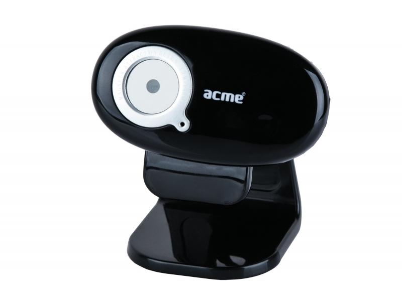 WEB камера Acme CA11