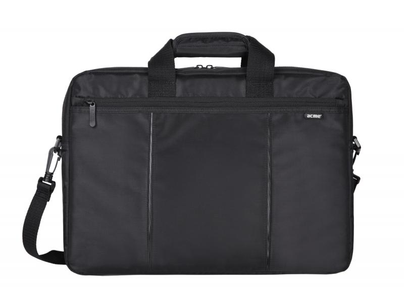 Сумка для ноутбука Acme 16M03 black
