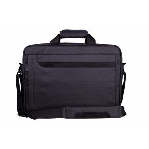 Сумка для ноутбука Acme 16M12 black