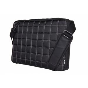Сумка для ноутбука Acme 16S09 black
