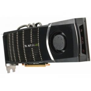 Видеокарта Palit NE5TX480F09CB-P1022