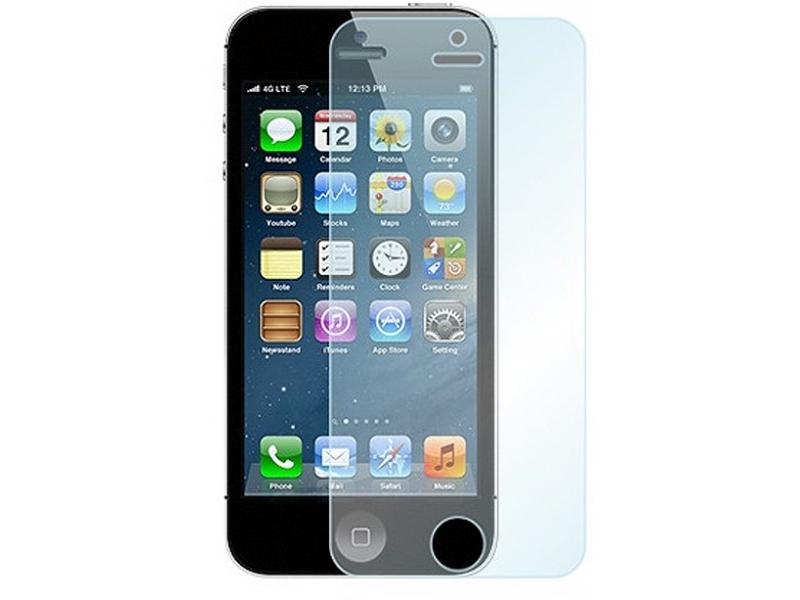 Защитная пленка Yotrix Proguard J-Series Apple IPhone 5