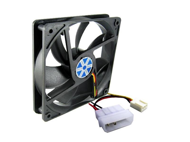 Устройство охлаждения X-Cooler X12025S