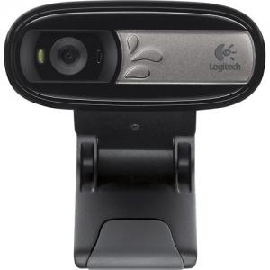 WEB камера Logitech C170
