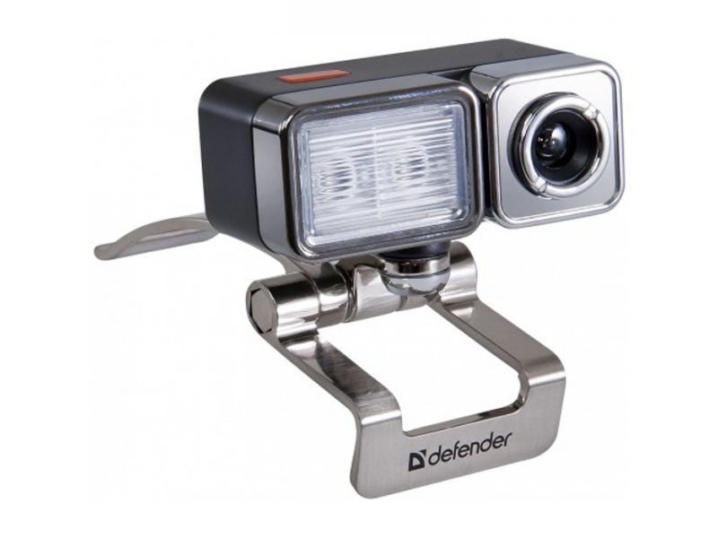 WEB камера Defender G-Lens 1554