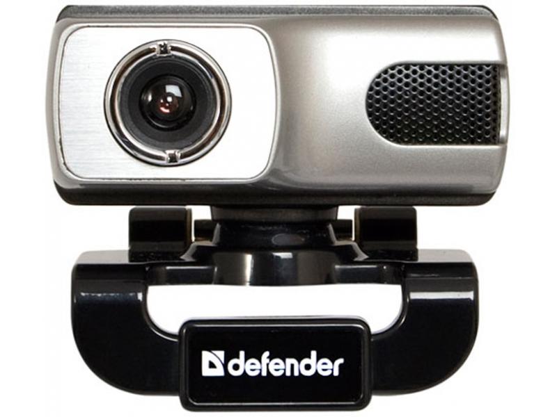 WEB камера Defender G-Lens 2552-I