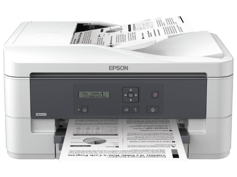МФУ Epson K301