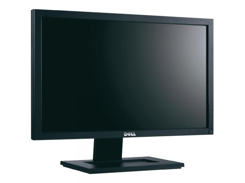 Монитор Dell E2011H