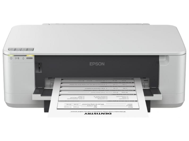Принтер Epson K101