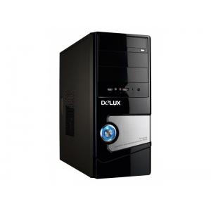 Корпус для системного блока Delux DLC-MV850