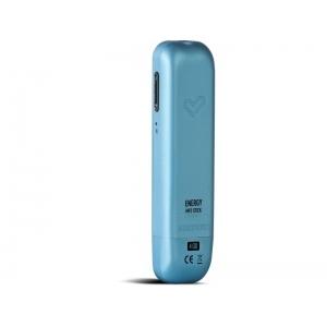 MP3 плеер Energy Sistem 1404 Mystic Blue
