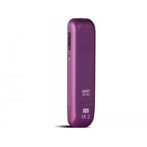 MP3 плеер Energy Sistem 1404 Royal Purple