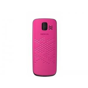 Мобильный телефон Nokia 113 magenta