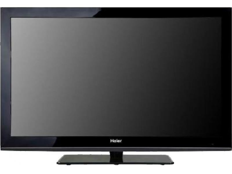 Телевизор Haier LE19C600F