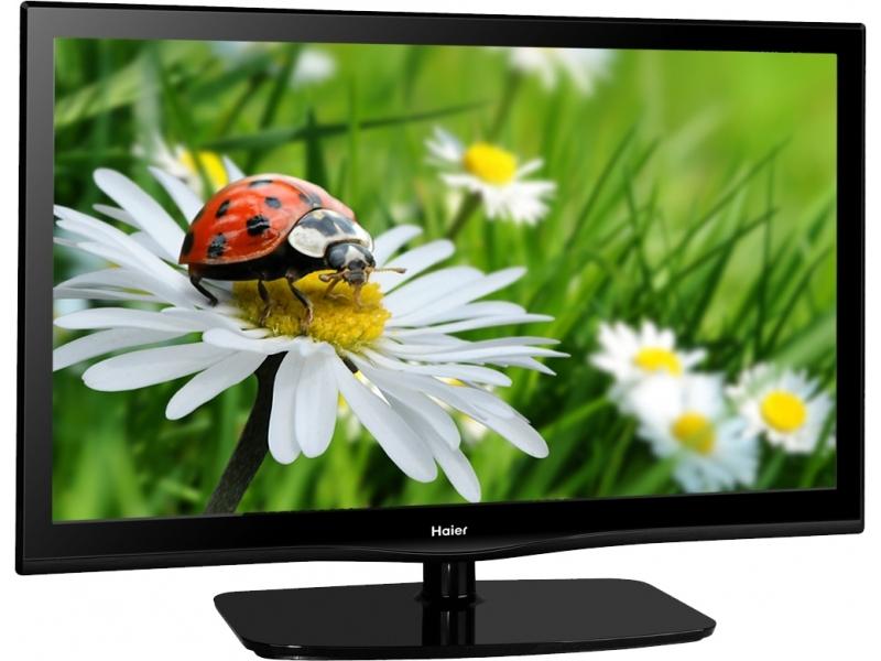 Телевизор Haier LEY24T1000HF