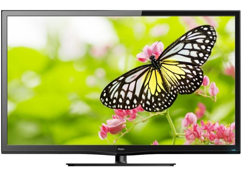 Телевизор Haier LET32T1000HFM