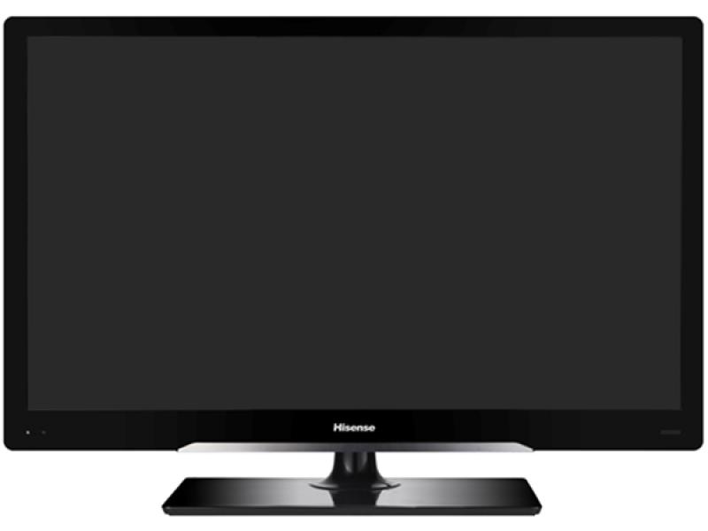 Телевизор Hisense LED-N46K21P