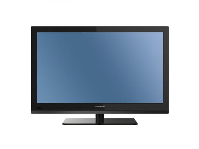 Телевизор Thomson L23D3260