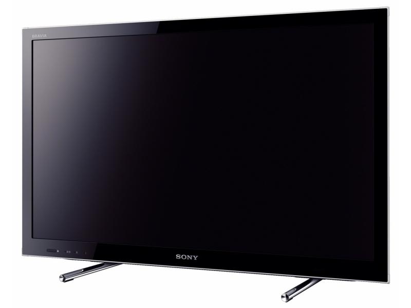 Телевизор Sony KDL-40HX753R2