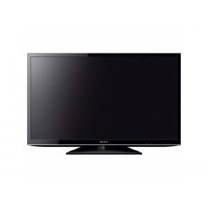 Телевизор Sony KDL-42EX443R2