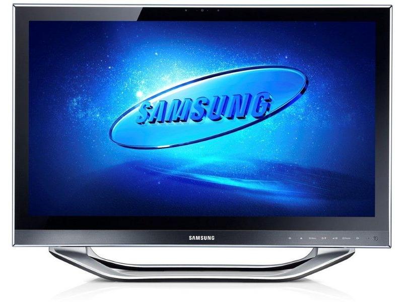Моноблок Samsung DP700A3D-S01RU