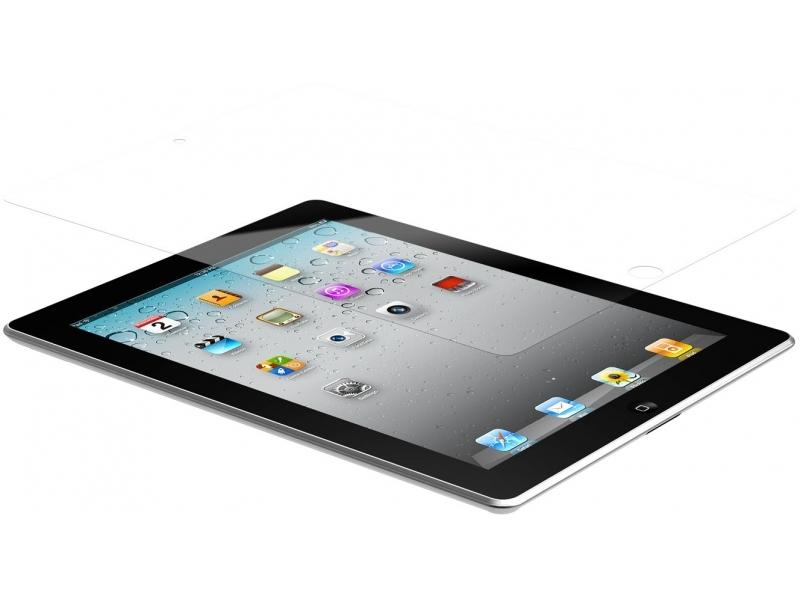 Защитная пленка X-doria Apple iPad2
