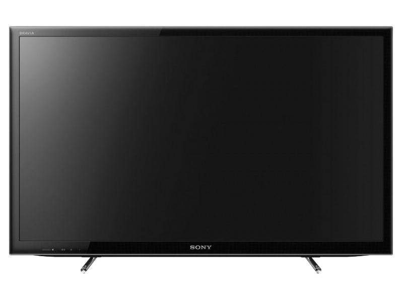 Телевизор Sony KDL-32EX653BR2