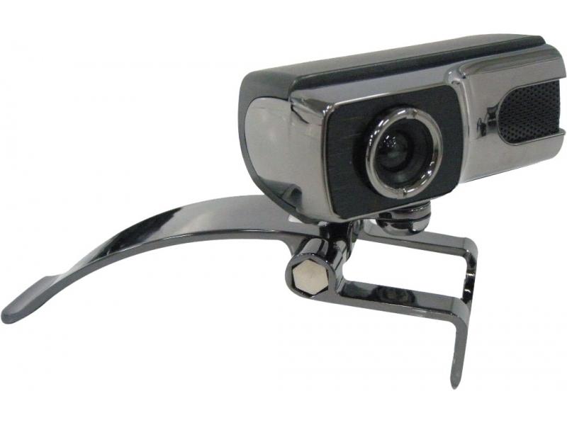 WEB камера Prestigio PWC420
