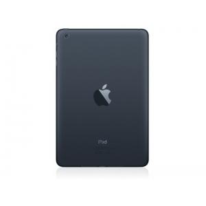 Планшет Apple iPad mini 16GB Black