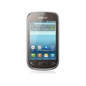 Мобильный телефон Samsung Rex 90
