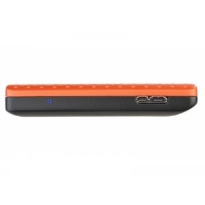 Внешний жесткий диск Toshiba PA4279E-1HG5 orange