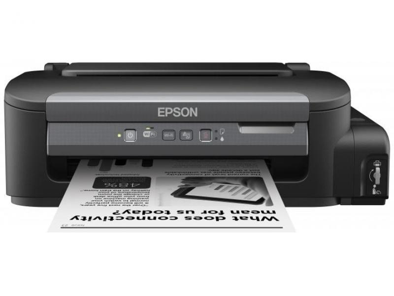Принтер Epson M105