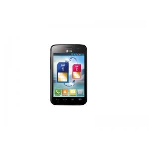 Смартфон LG Optimus L3 II E435 (AKAZBK)