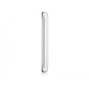 Мобильный телефон Samsung Rex 90 white
