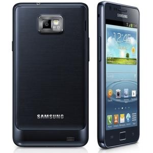 Смартфон Samsung Galaxy S II Plus (GT-I9105UADSKZ)