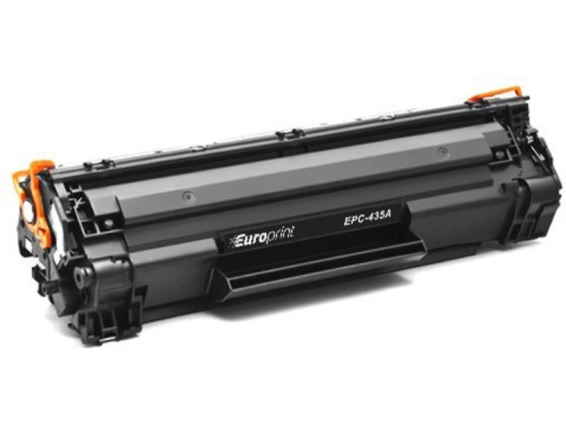 Картридж Europrint EPC-435A