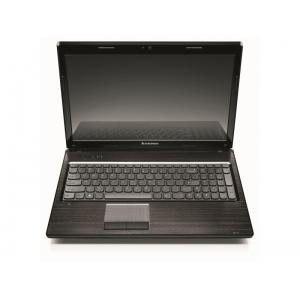 Ноутбук Lenovo G570A