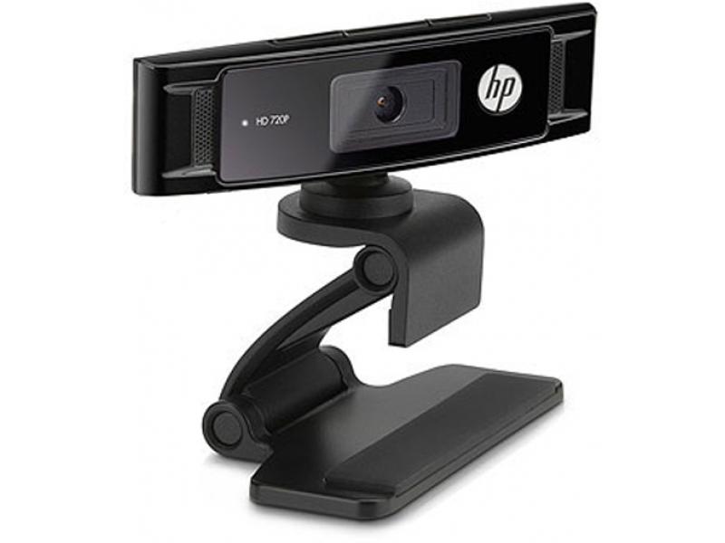 WEB камера HP HD-3300