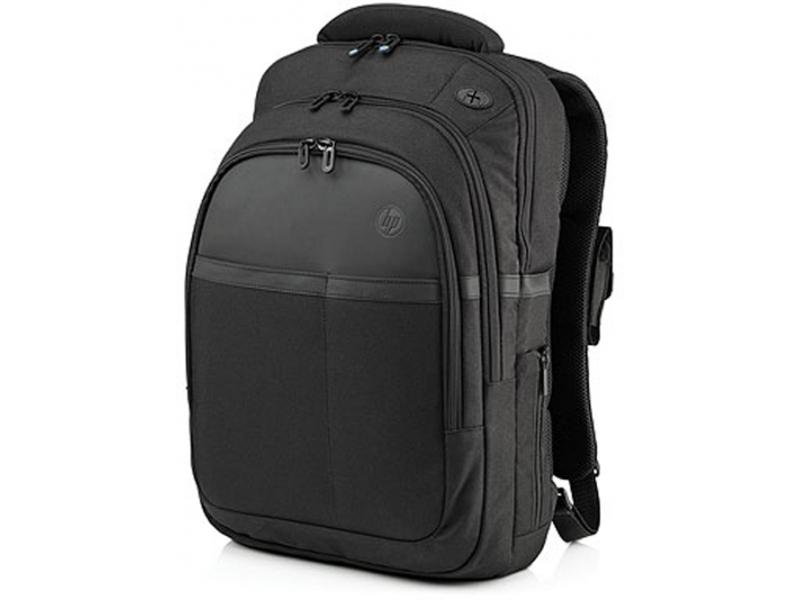 Сумка для ноутбука HP BP849AA Business black