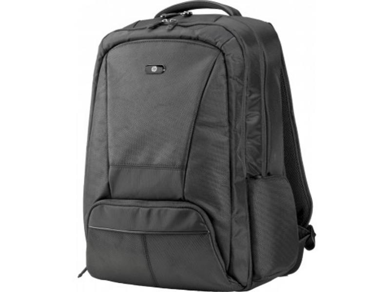 Сумка для ноутбука HP H3M02AA Signature Backpack black