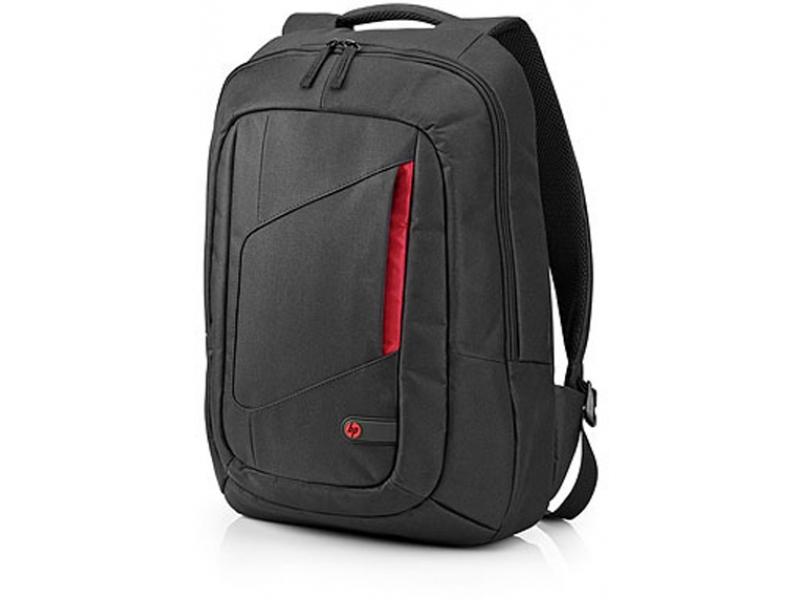Сумка для ноутбука HP QB757AA Value black