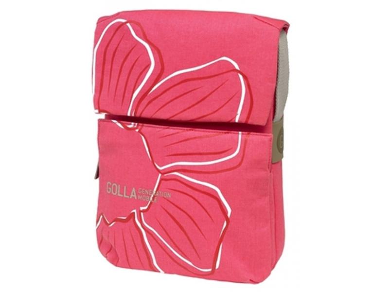 Сумка для ноутбука Golla G1026 Hype pink
